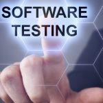 What's Software Testing and Why Be a Software Quality Assurance Tester?