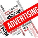 How to find the best advertising company in Singapore?